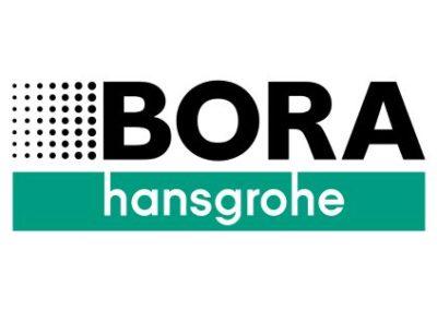 BORA-hansgrohe (GER)