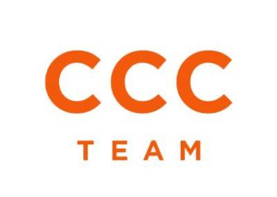 CCC Team (POL)
