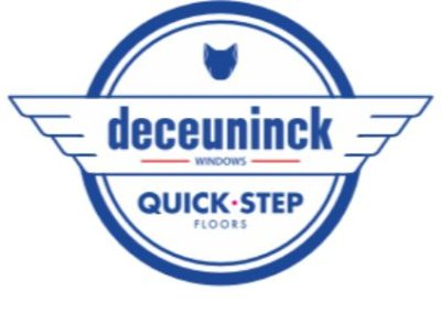 Deceuninck – Quick-Step (BEL)