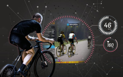The Digital Swiss 5 wins the Digital Communication Award 2020