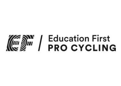 EF Pro Cycling (USA)