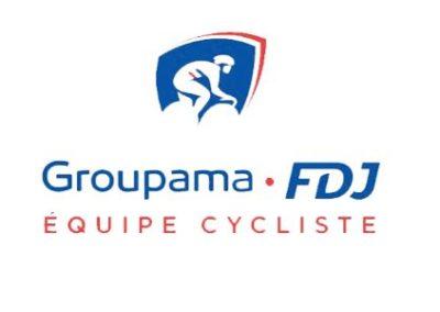 Groupama-FDJ (FRA)