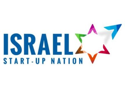 Israel Start-Up Nation (ISR)