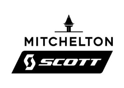 Mitchelton-SCOTT (AUS)