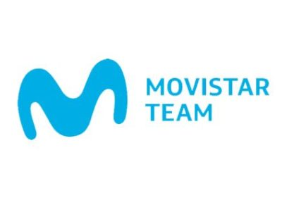 Movistar Team (ESP)