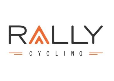 RALLY Cycling (USA)
