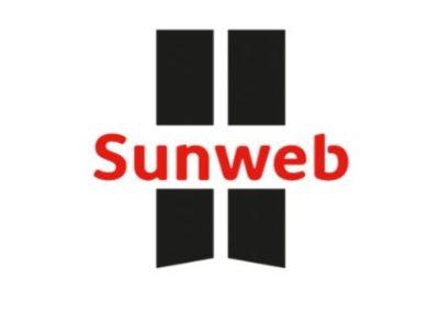 Team Sunweb (GER)