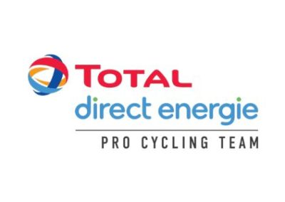 Total Direct Energie (FRA)