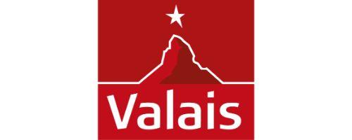 Wallis ins Herz gemeisselt