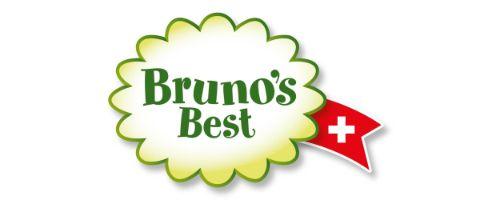 brunos best