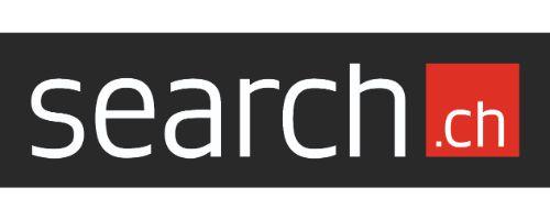 search.ch